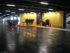 2008 ffm-musikmesse 15