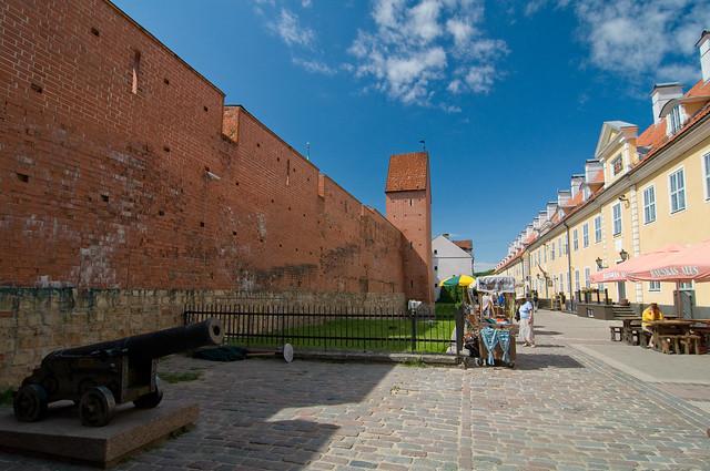 Riga-01.jpg