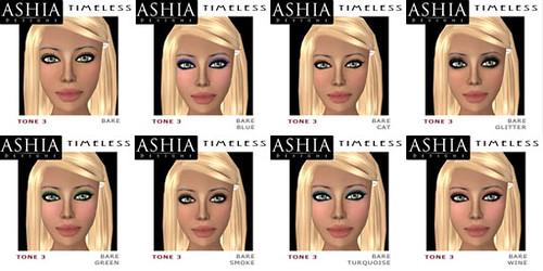 bare makeups 3