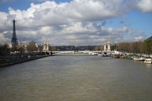 París Semana Santa 2008 (038)