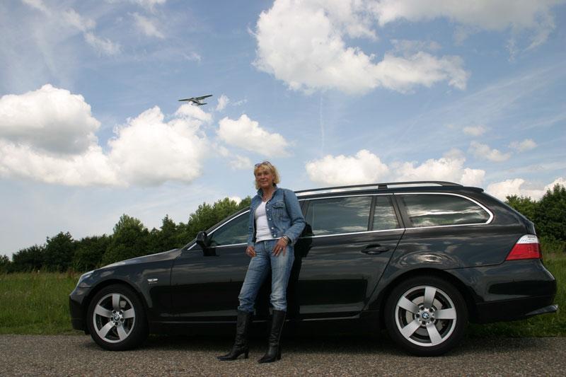 LelystadAirport-IMG_0359