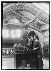 Helen Keller (LOC)