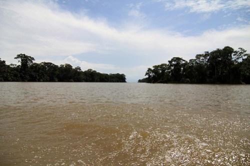 Costa Rica - Día 4 (326)