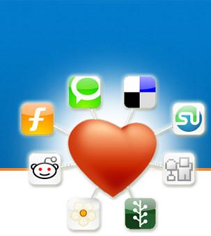 Social bookmarking dan freelancing