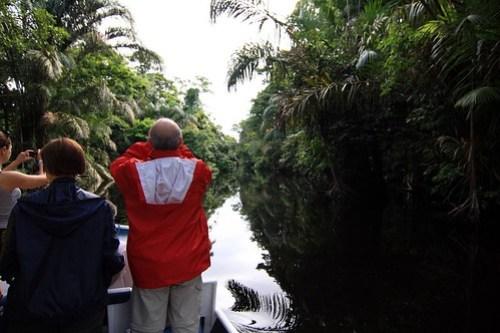 Costa Rica - Día 3 (211)