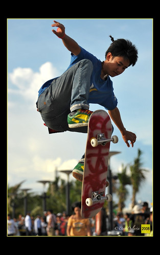 boy, skateboarding playing street Philippines Buhay Pinoy  Ngayon Filipino Pilipino  people pictures photos life Philippinen