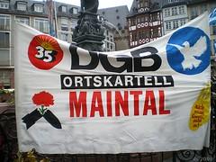 ffm - ostermarsch 2008 (02)