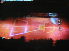 uaap season 71 openning ceremonies 31