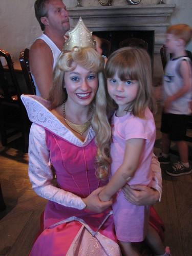 Disney World - Richie's Pictures 298