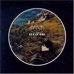 Feist - Let it Die [2004]