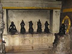 Sekkizhar, Nalvar, Vinayahar