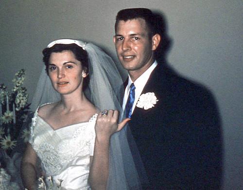 June 10, 1956
