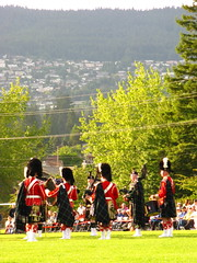 pipers in west van