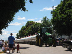 Nicollet Parade anhydrous tanks 1