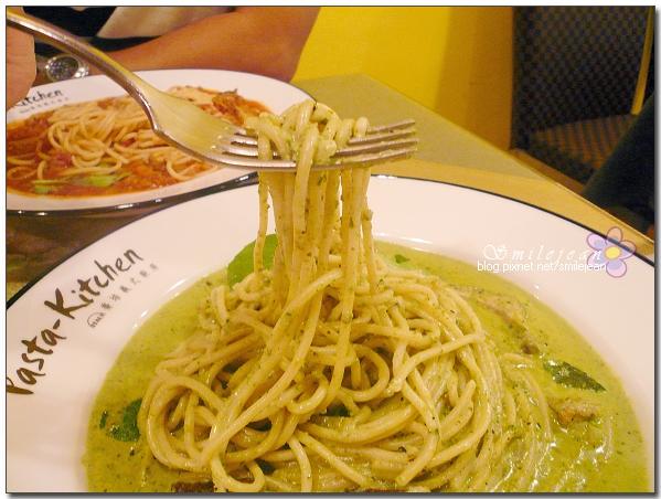 [食記]宜蘭羅東+喬培義式廚房再現 @ 紫色微笑。Ben&Jean的饗樂生活 :: 痞客邦