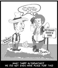 cowboy (1)