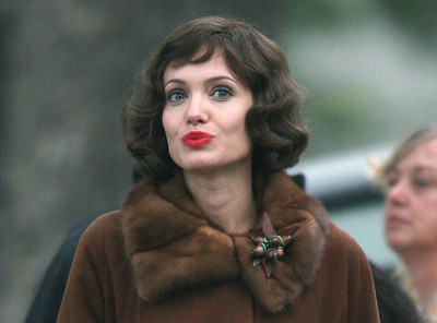angelina-jolie-changeling[1] by you.