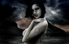 Gothic by OctaviS @ Flickr