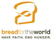 Bread For The World (logo)