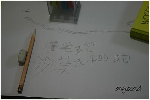 b-20080808_185724.jpg