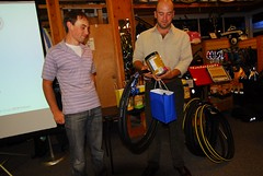 2008-09-06 at 08-31-51 by recycledcyclesracing