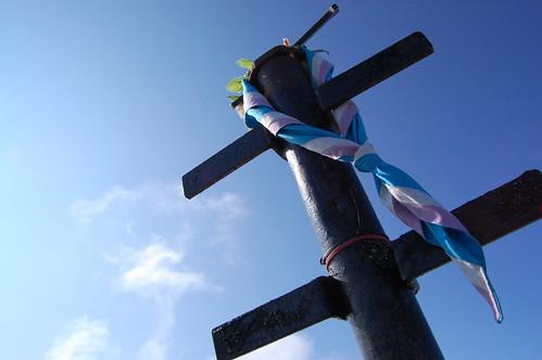 L'esperit de l'esplai al Puigmal