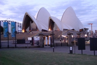 Opera House3