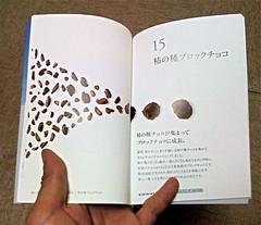 MUJI Leaflets