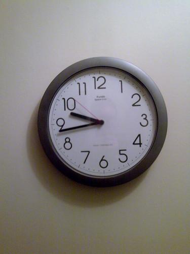 21:43