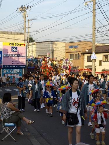 2007八戸三社大祭お通り_3