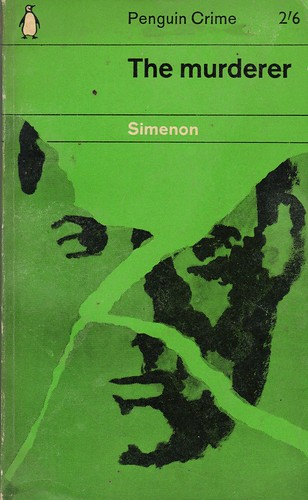 1223 Reprint (1961) by mjkghk.