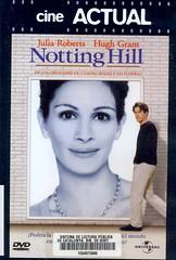 Reg. 17.199 - DVD MIC