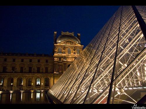 Louvre 10