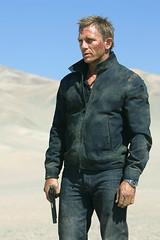 Daniel Craig - CLIQUE PARA AMPLIAR ESTA FOTO
