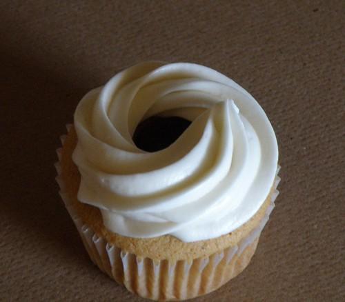 smore cupcake3