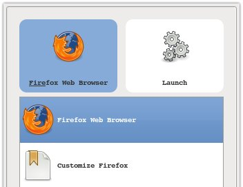 Screenshot_gnome-launch-box