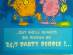 Birthday card 2b
