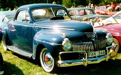 De_Soto_Custom_Coupe_1941.jpg