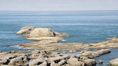 47.海蝕平台