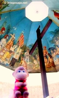 Seeing Cebu: A Travelogue Series