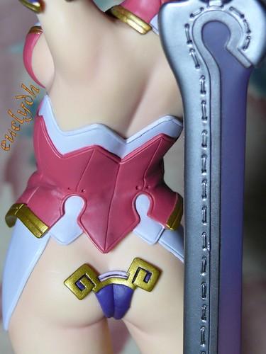 Rosanna Detail 2
