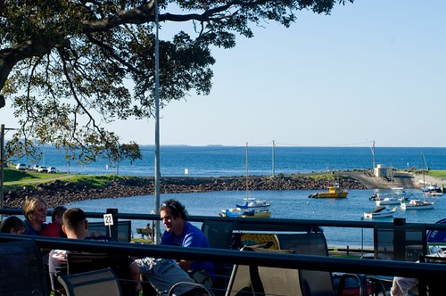 Shellharbour Village by you.