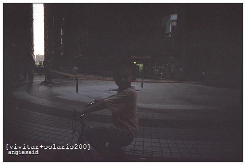 b-20080714_vivitar_001_iso2_009.jpg