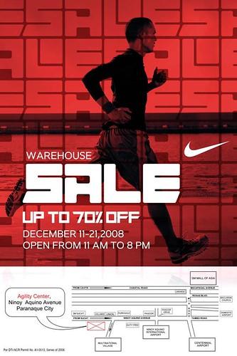 NikeSale08