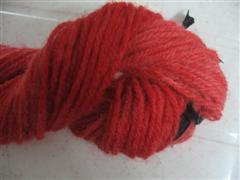 KoolAid Dye1 - red3