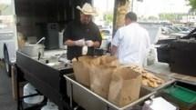 bags o taco by foodiebuddha