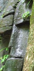 Nose Falls