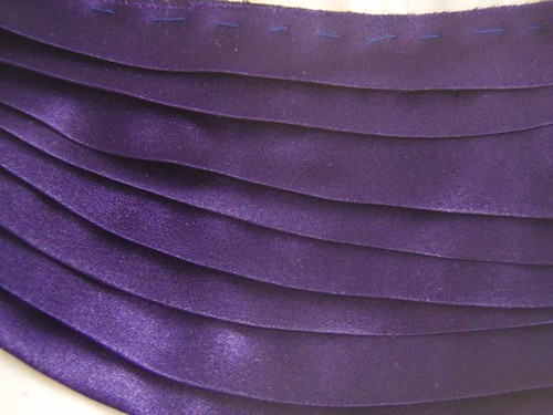 purple edges