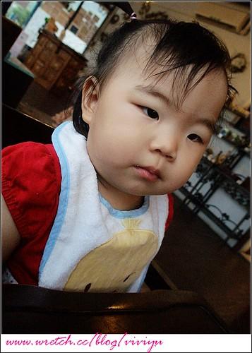 [1Y1M5D]TINA廚房~anita外拍篇 @VIVIYU小世界