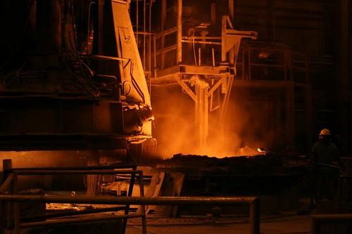 Finkl Steel